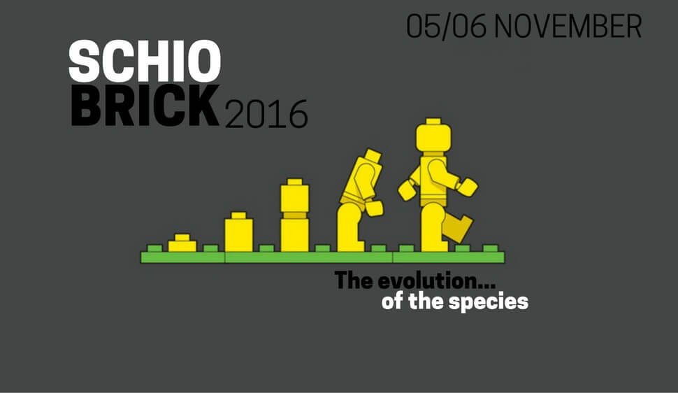 schio_brick_2016_evolution_of_species