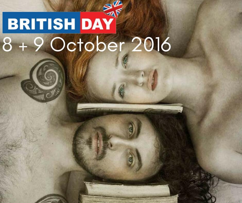 romeo_and_juliet_british_day_schio_2016