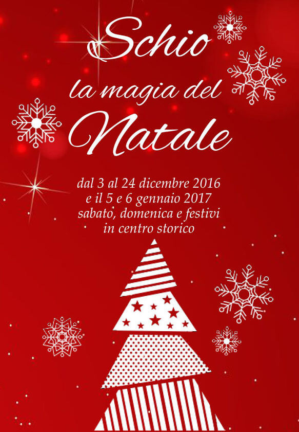 leaflet_schio_magic_of_christmas_2016