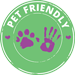 Icona pet friendly Hotel Miramonti Schio